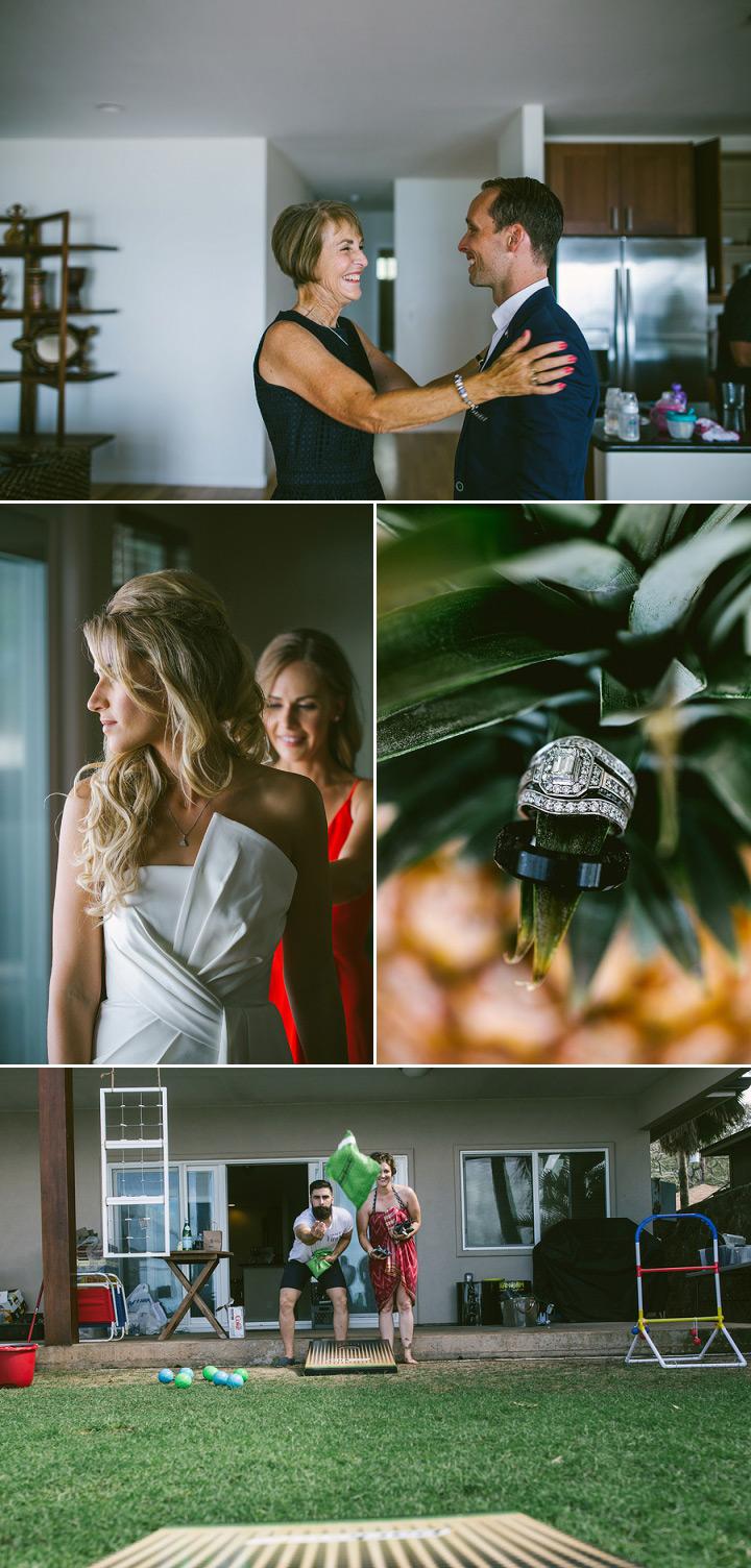 pineapple-wedding_0003