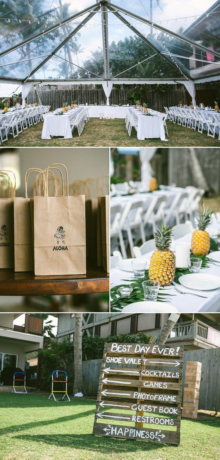 pineapple-wedding_0004