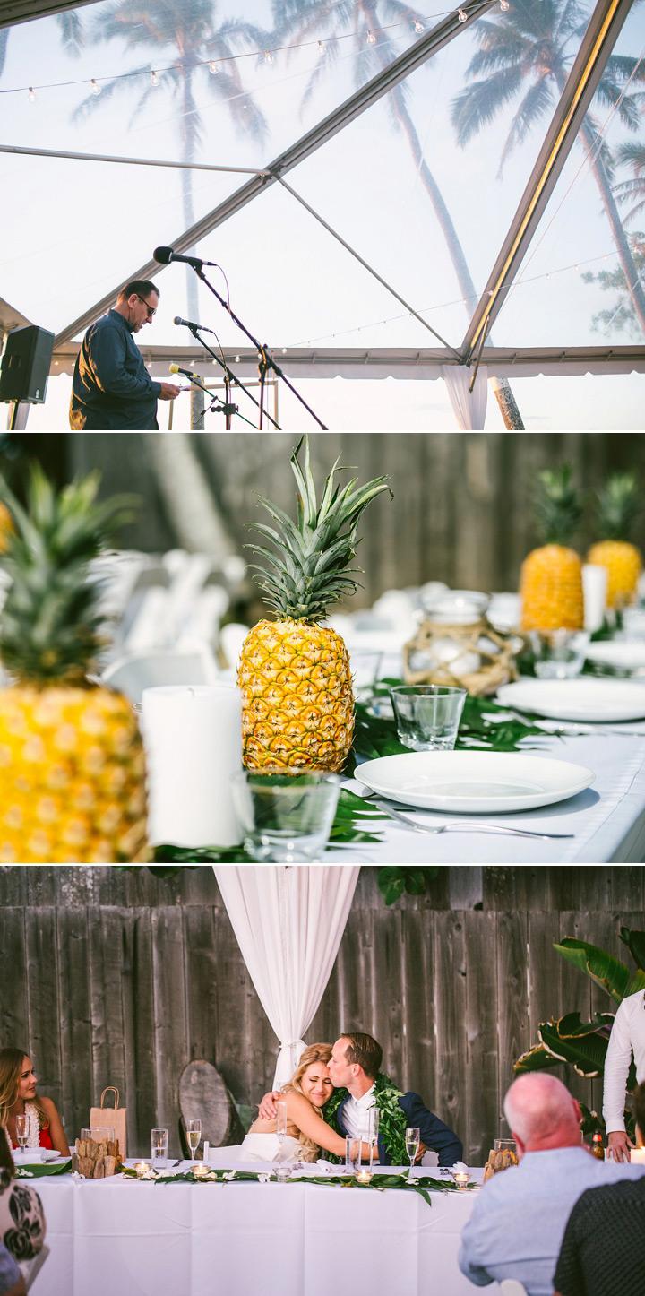 pineapple-wedding_0006
