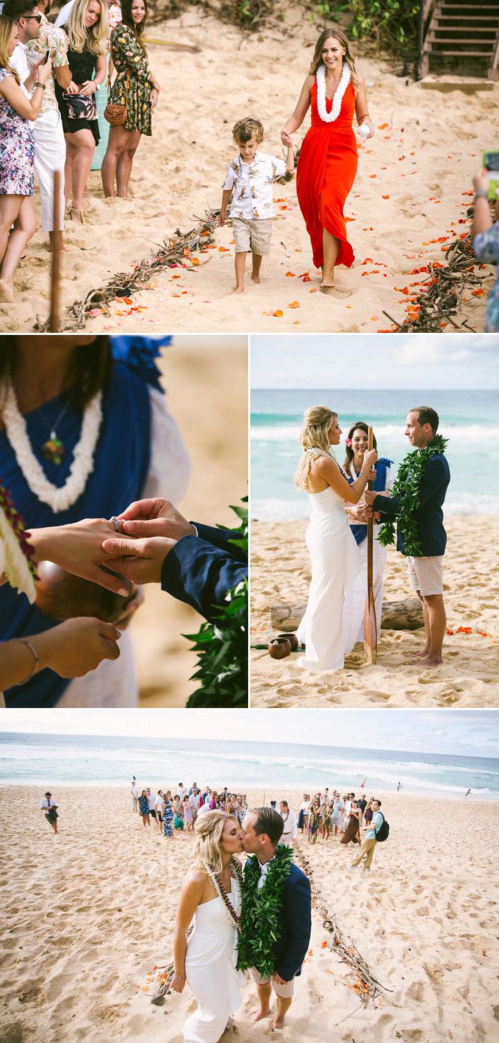 pineapple-wedding_0007