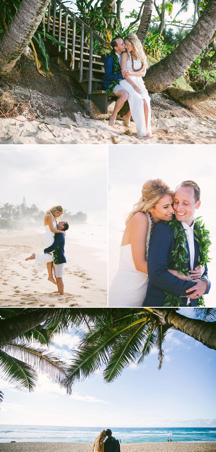 pineapple-wedding_0008