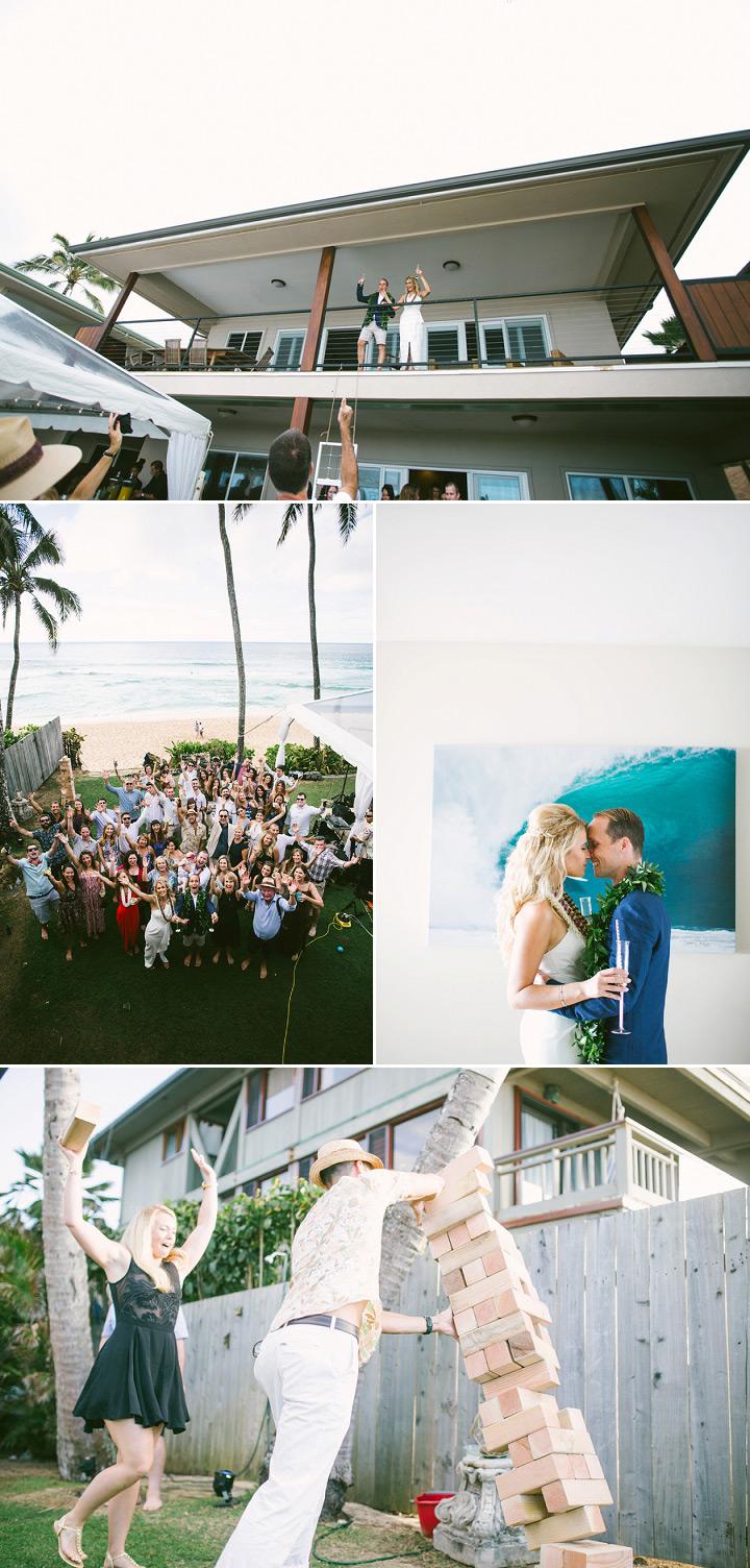 pineapple-wedding_0009