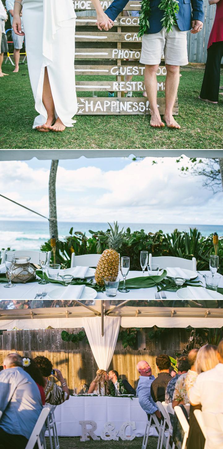 pineapple-wedding_0010