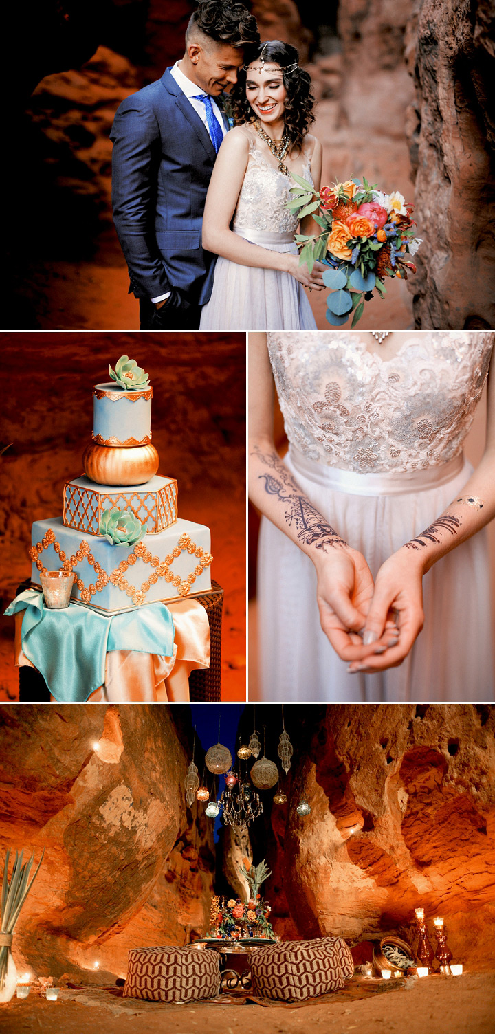 moroccan-inspired-wedding_0001