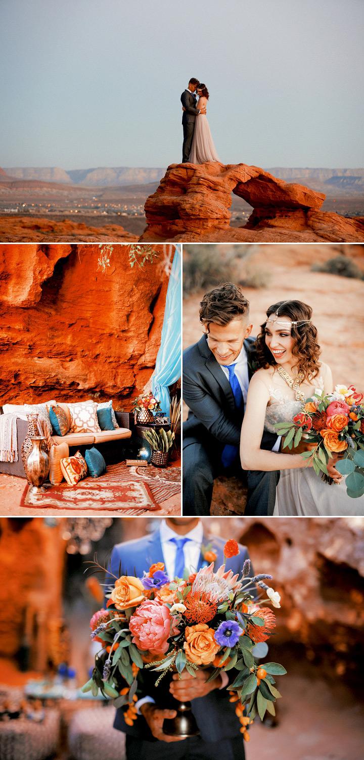 moroccan-inspired-wedding_0002