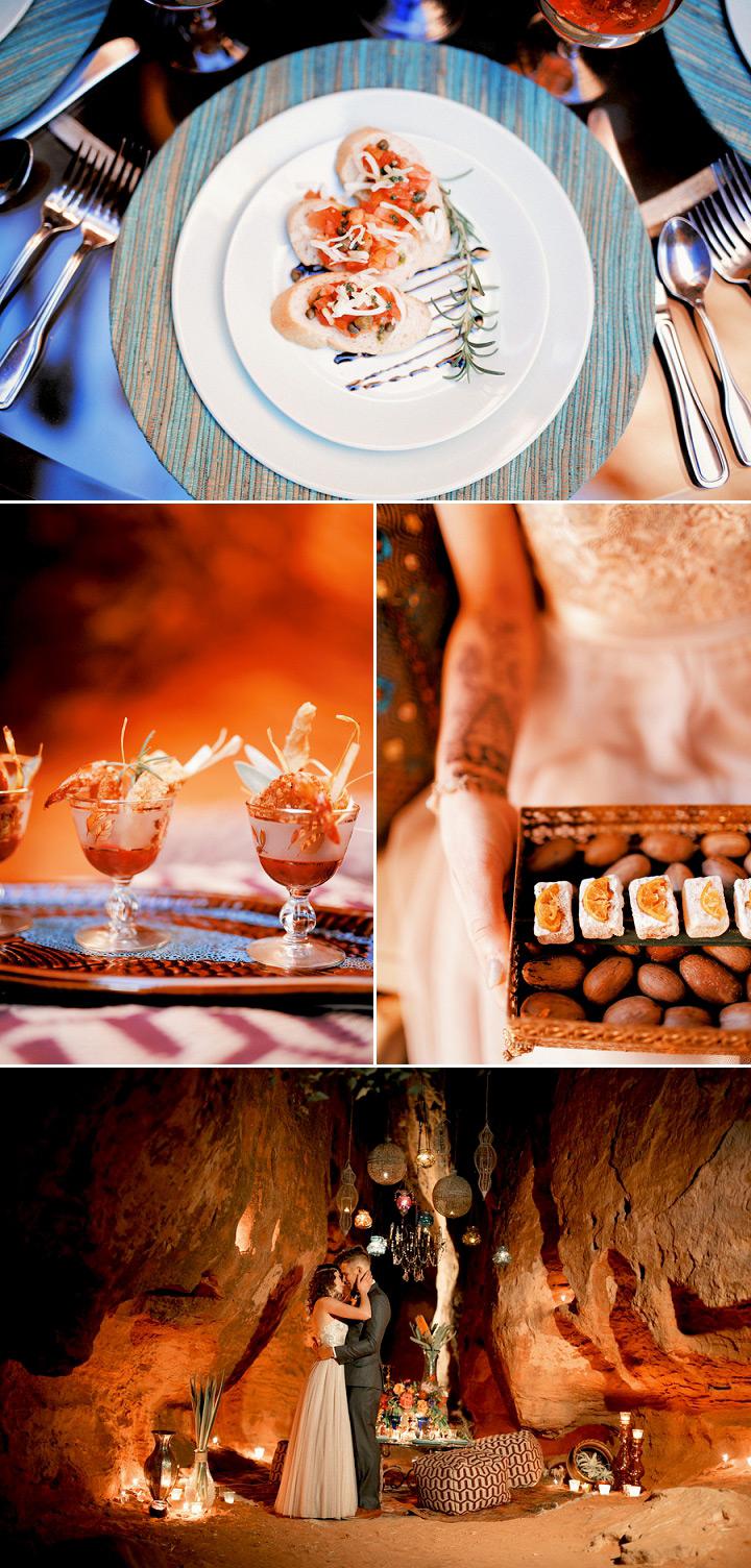 moroccan-inspired-wedding_0003