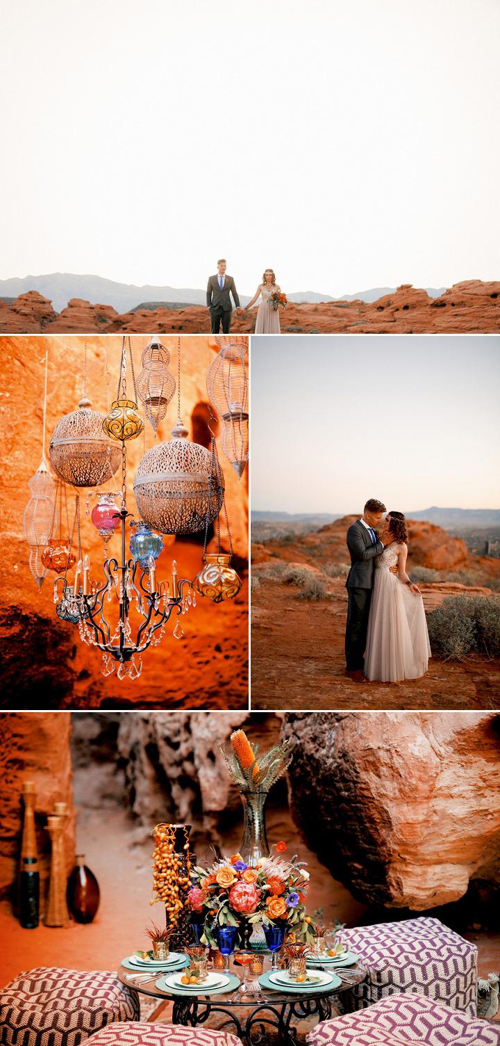 moroccan-inspired-wedding_0004