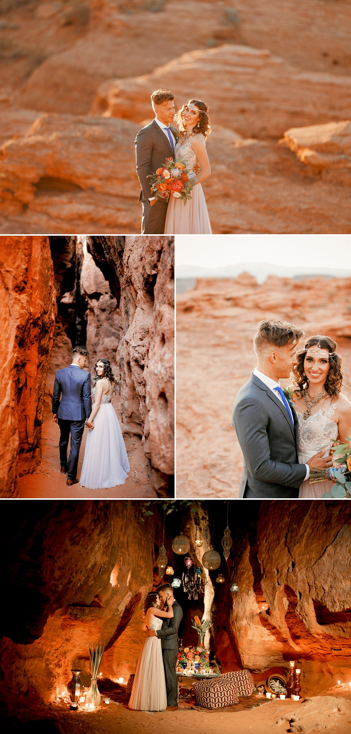 moroccan-inspired-wedding_0005