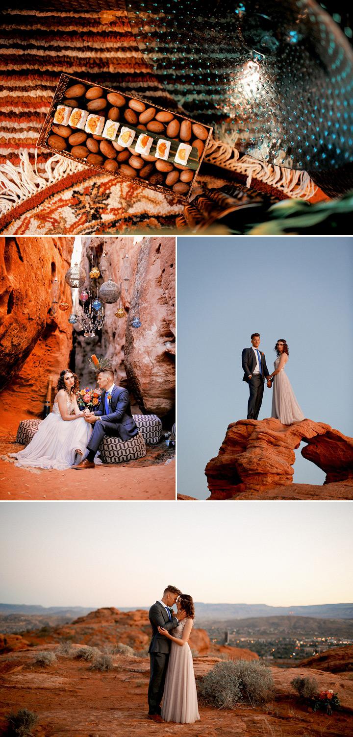 moroccan-inspired-wedding_0006