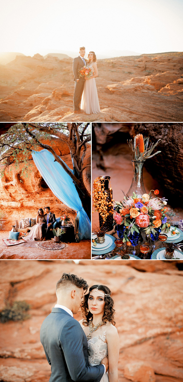 moroccan-inspired-wedding_0007a