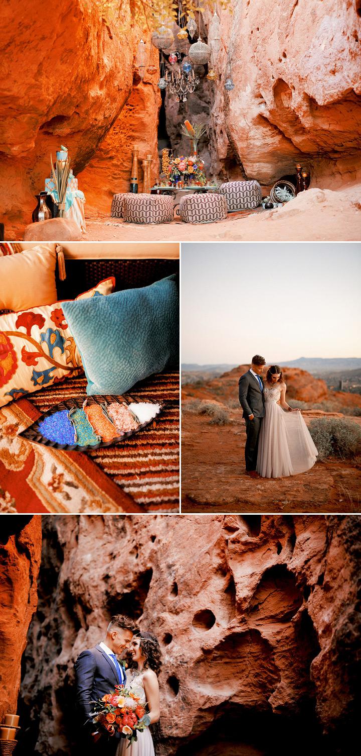 moroccan-inspired-wedding_0008