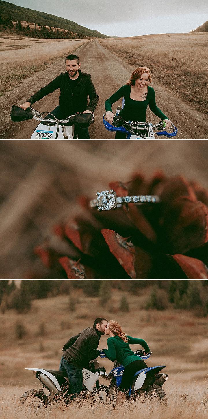 dirt-bike-engagement_0002r