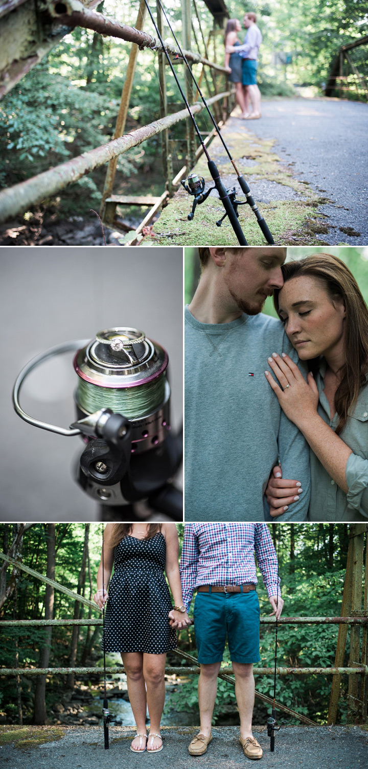fishing-engagement-session_0001