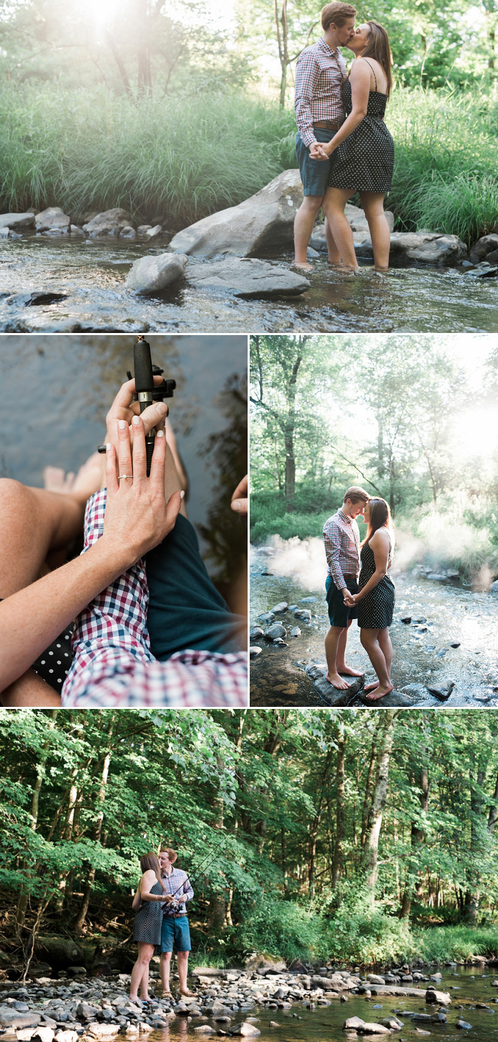 fishing-engagement-session_0002