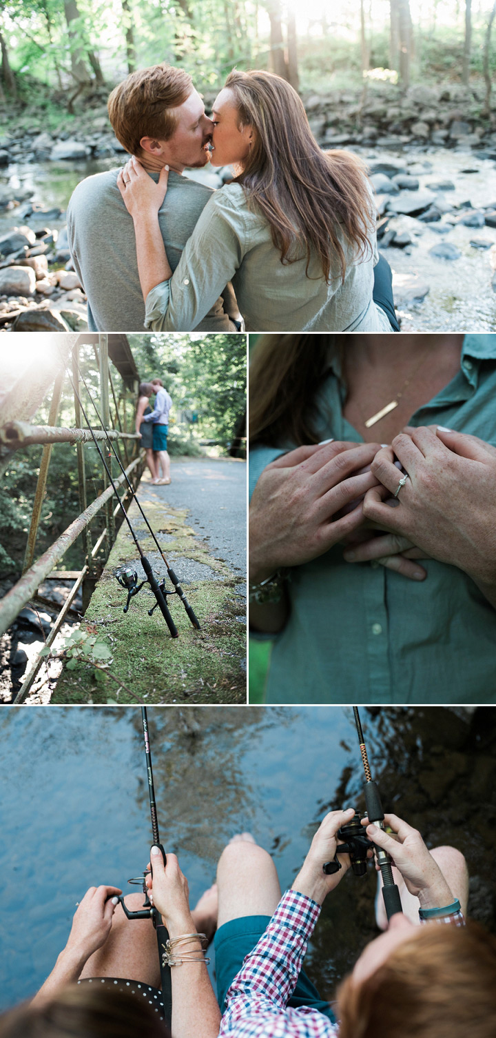 fishing-engagement-session_0003