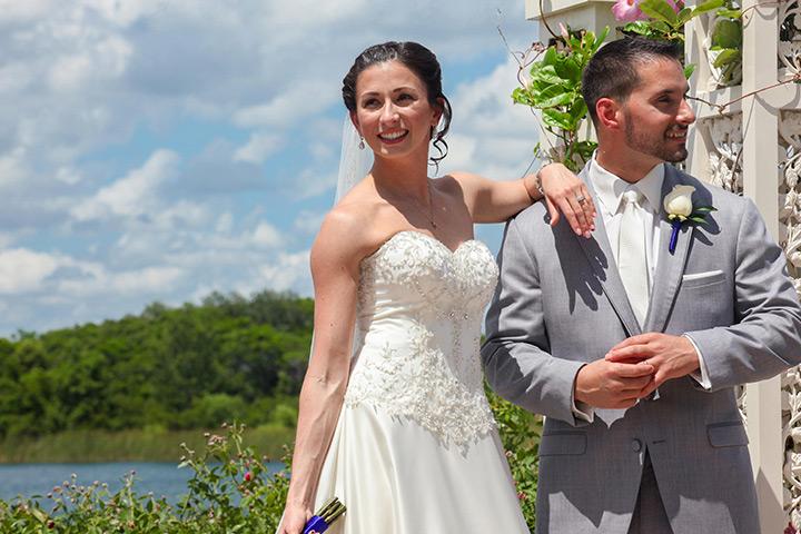 awkward-wedding-photo-1
