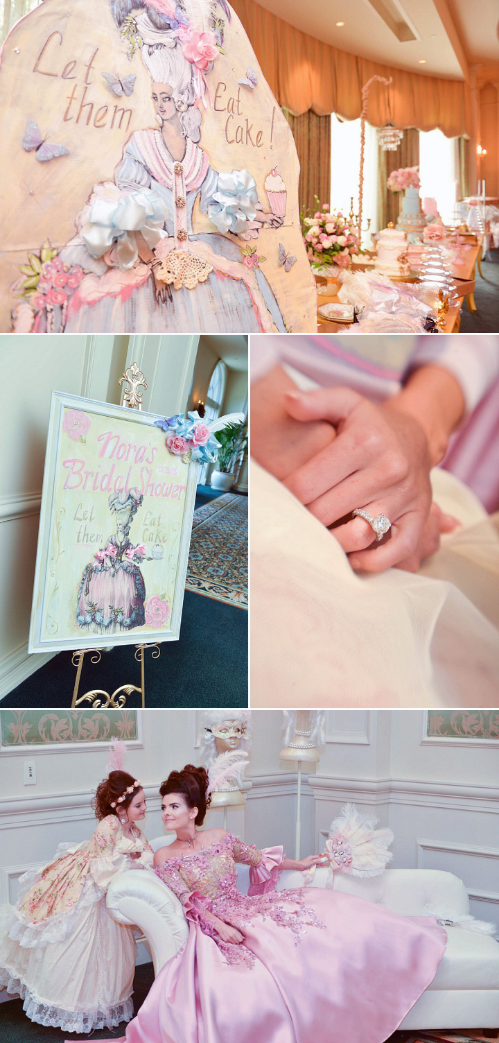 marie-antoinette-bridal-shower_1