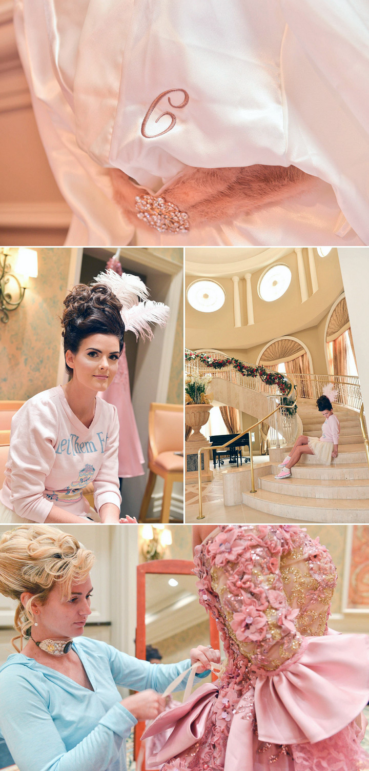 marie-antoinette-bridal-shower_2