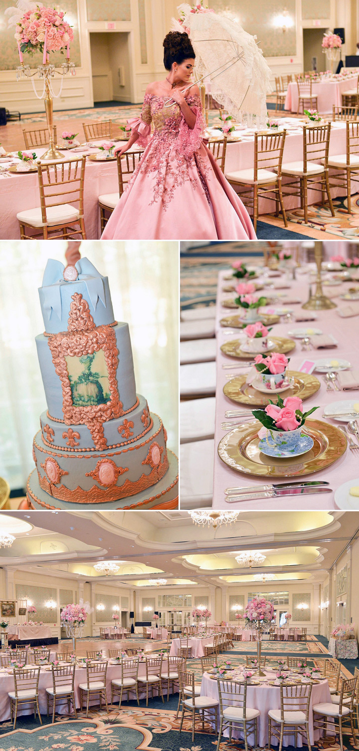 marie-antoinette-bridal-shower_3