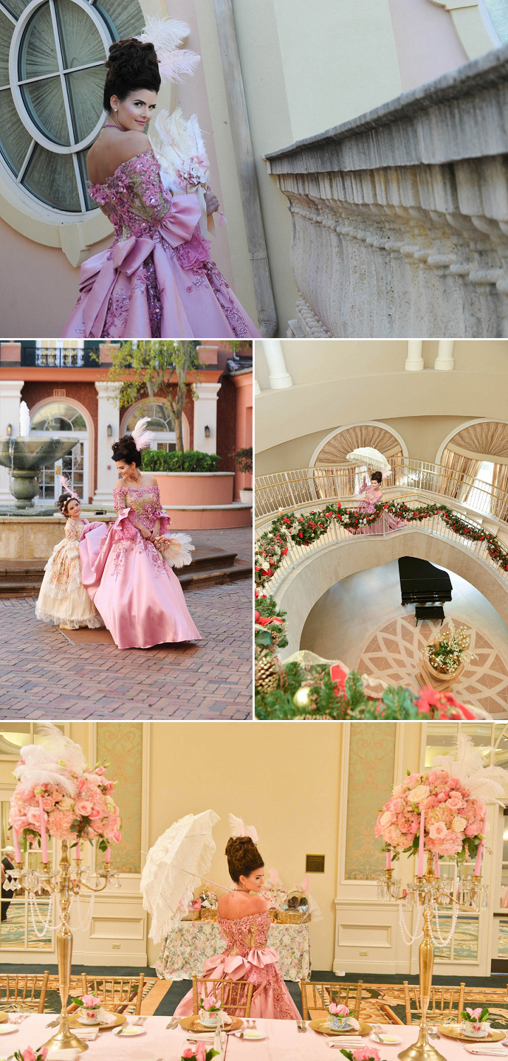 marie-antoinette-bridal-shower_4