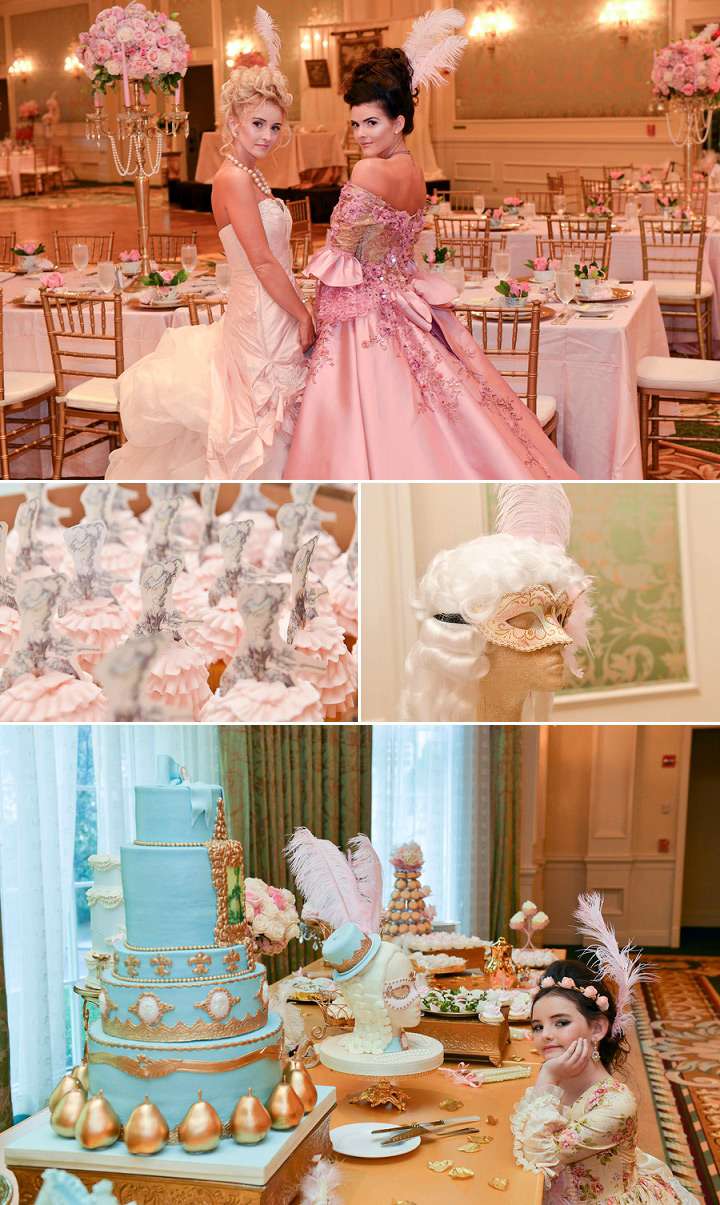 marie-antoinette-bridal-shower_5