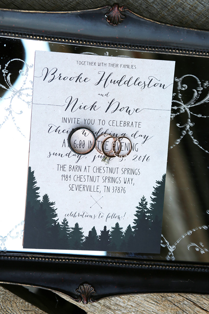 huddleston_dowe_jessicaleephotographicart_weddingbn051_low