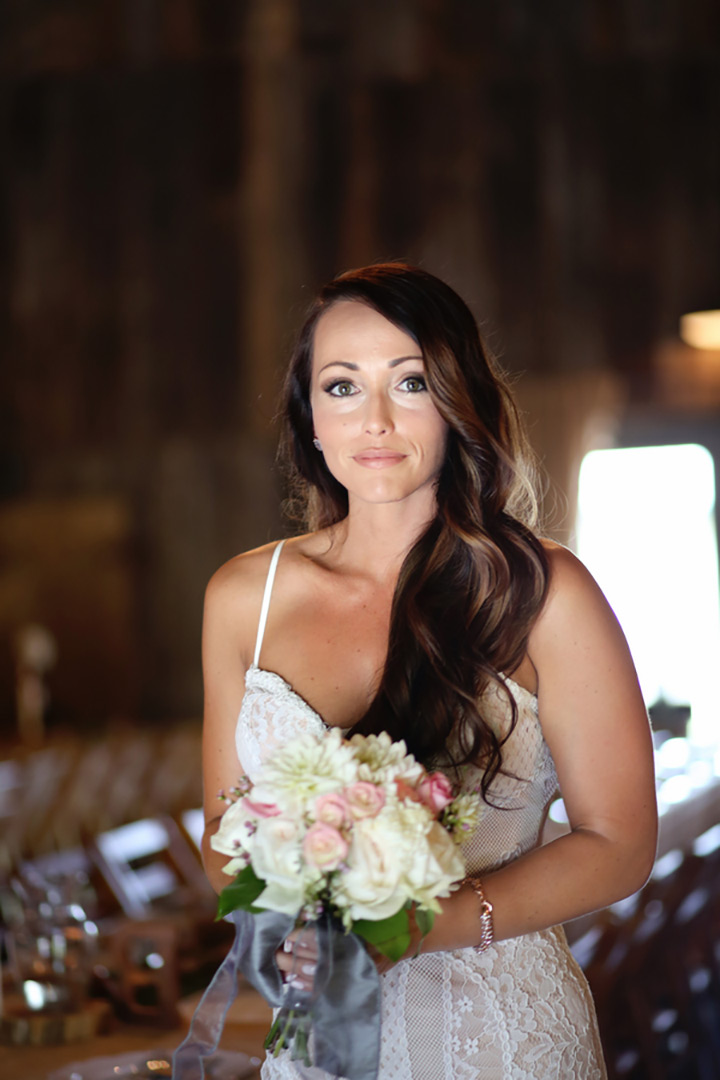 huddleston_dowe_jessicaleephotographicart_weddingbn078_low