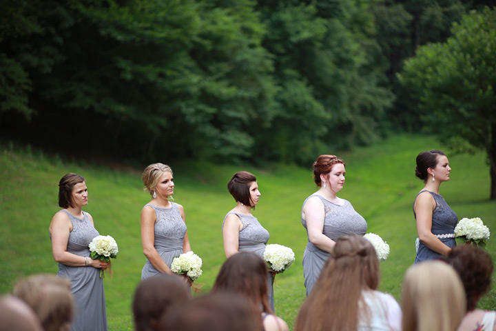 huddleston_dowe_jessicaleephotographicart_weddingbn268_low