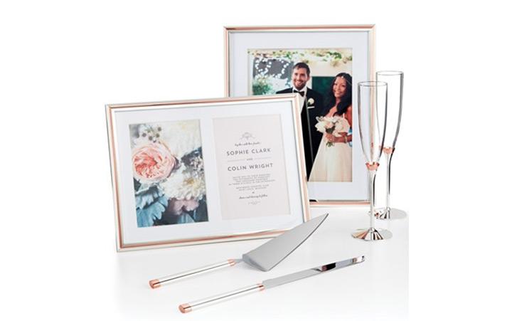 kate-spade-wedding-gift