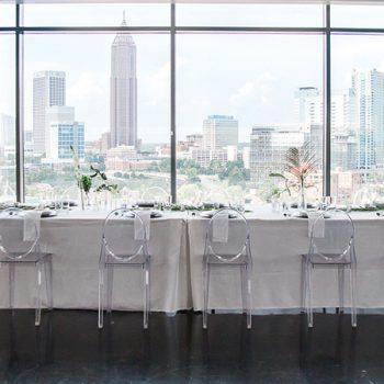 How To Plan a Minimalistic Wedding