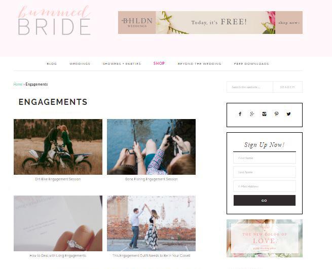 engagement-category-screenshot