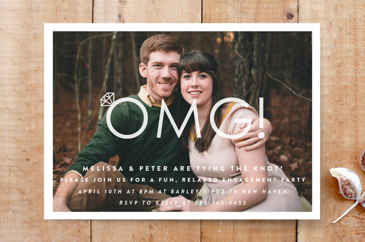 engagement-party-invitation