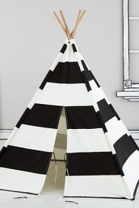 a-teepee-to-call-your-own-black-stripe