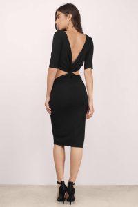 black-uptown-midi-dress@2x