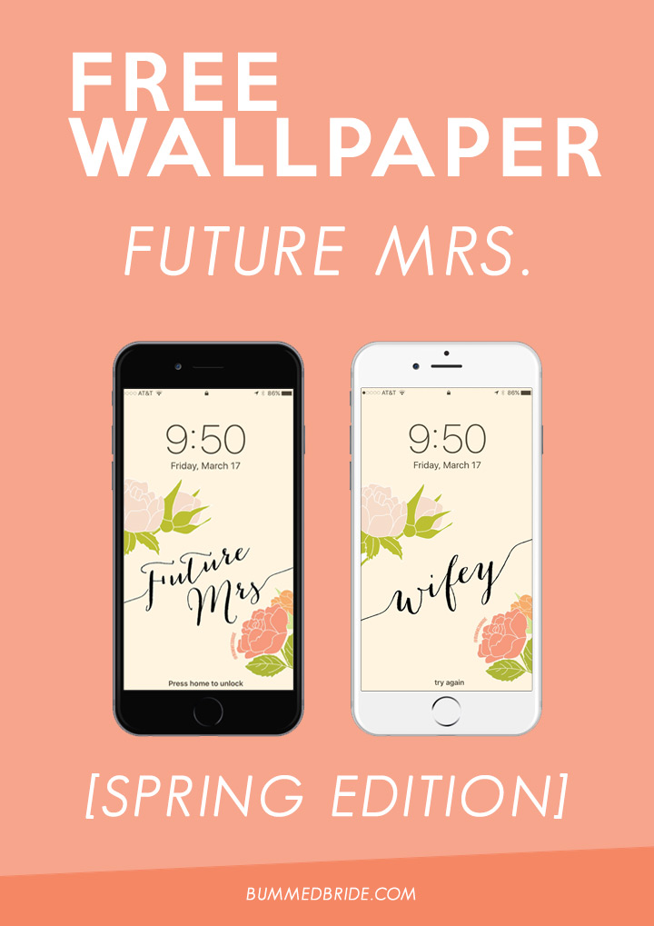 Please let us know in the comments if you like the wallpaper and what type of wallpapers you would like to see in the future. I had so much fun creating ...
