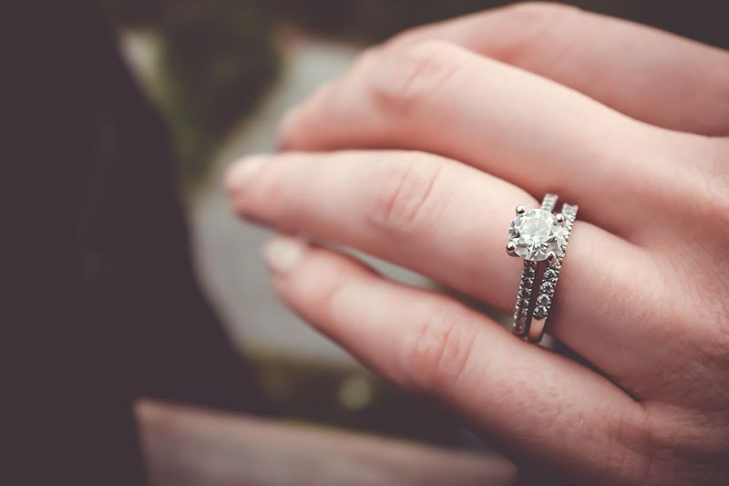 Helpful Hints to Give Your Significant Other About the Ring You Want