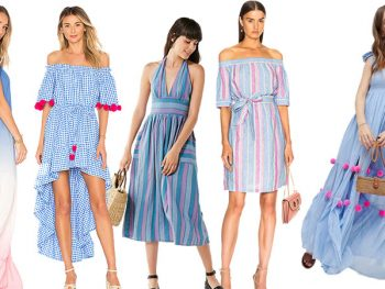 2bedeb70ef2 Inexpensive Summer Wedding Guest Dresses • Bumps and Bottles