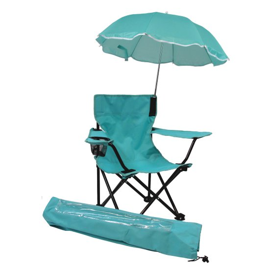 Baby Beach Chair with Umbrella  sc 1 st  Bumps and Bottles & Baby Beach Chair with Umbrella u2022 Bumps and Bottles