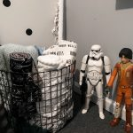 Feature Friday | Stars Wars Nursery