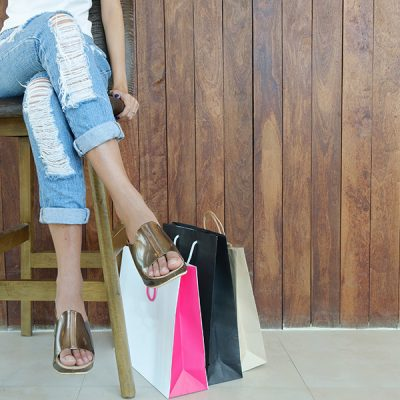 The Best 2018 Labor Day Sales