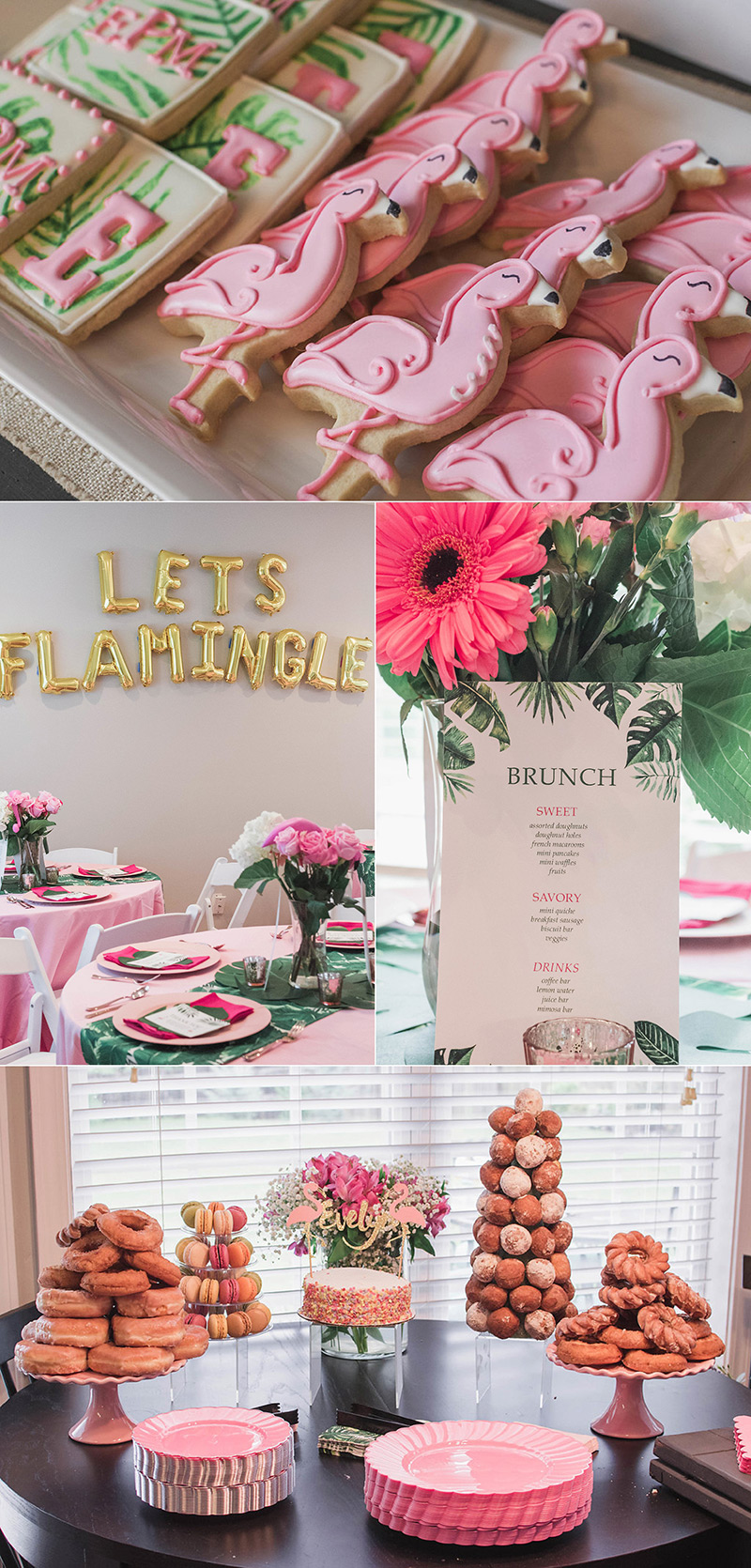 How to Throw a Baby Shower How to Throw a Baby Shower new foto