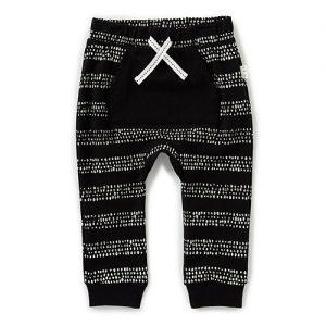 Miles Baby   Stripe Pants